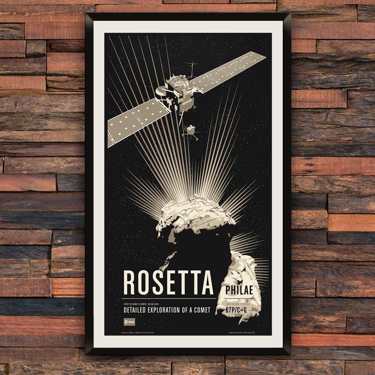 hrss-rosetta-main-1260.jpg