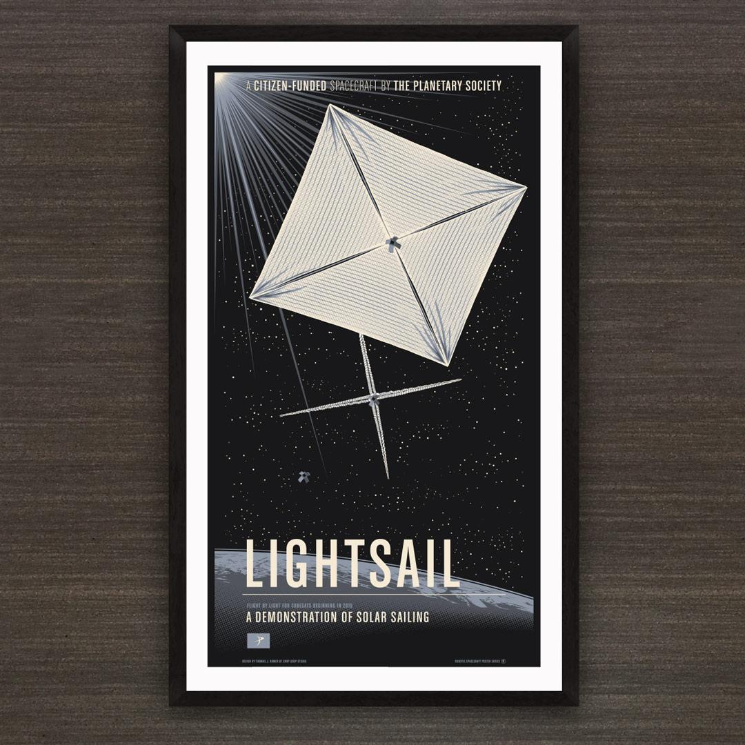 Spacecraft-Series1-LightSail.jpg