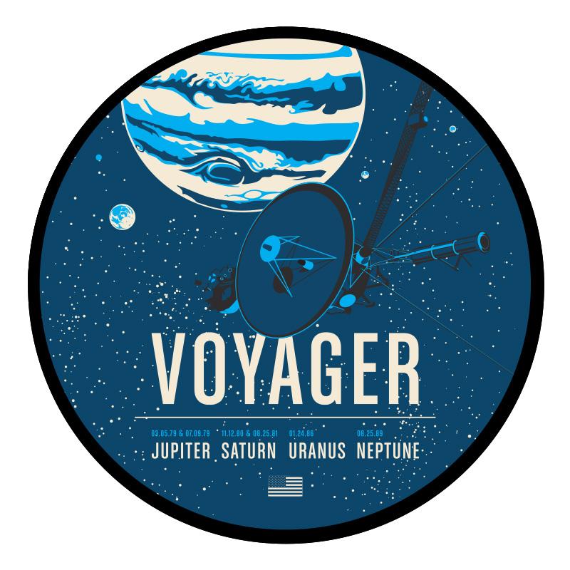 voyager-sticker-hires-white.jpg
