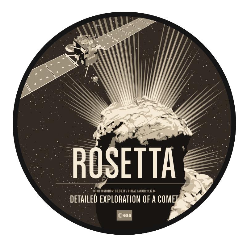 rosetta-sticker-hires-white.jpg
