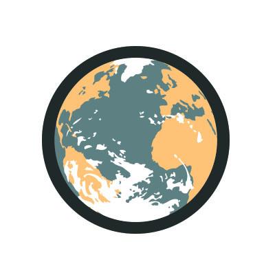 uniphi-badge-_0009_Vector Smart Object.jpg