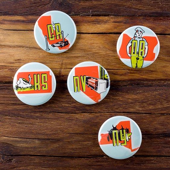 ASOA-Buttons-80s-Loose-main.jpg