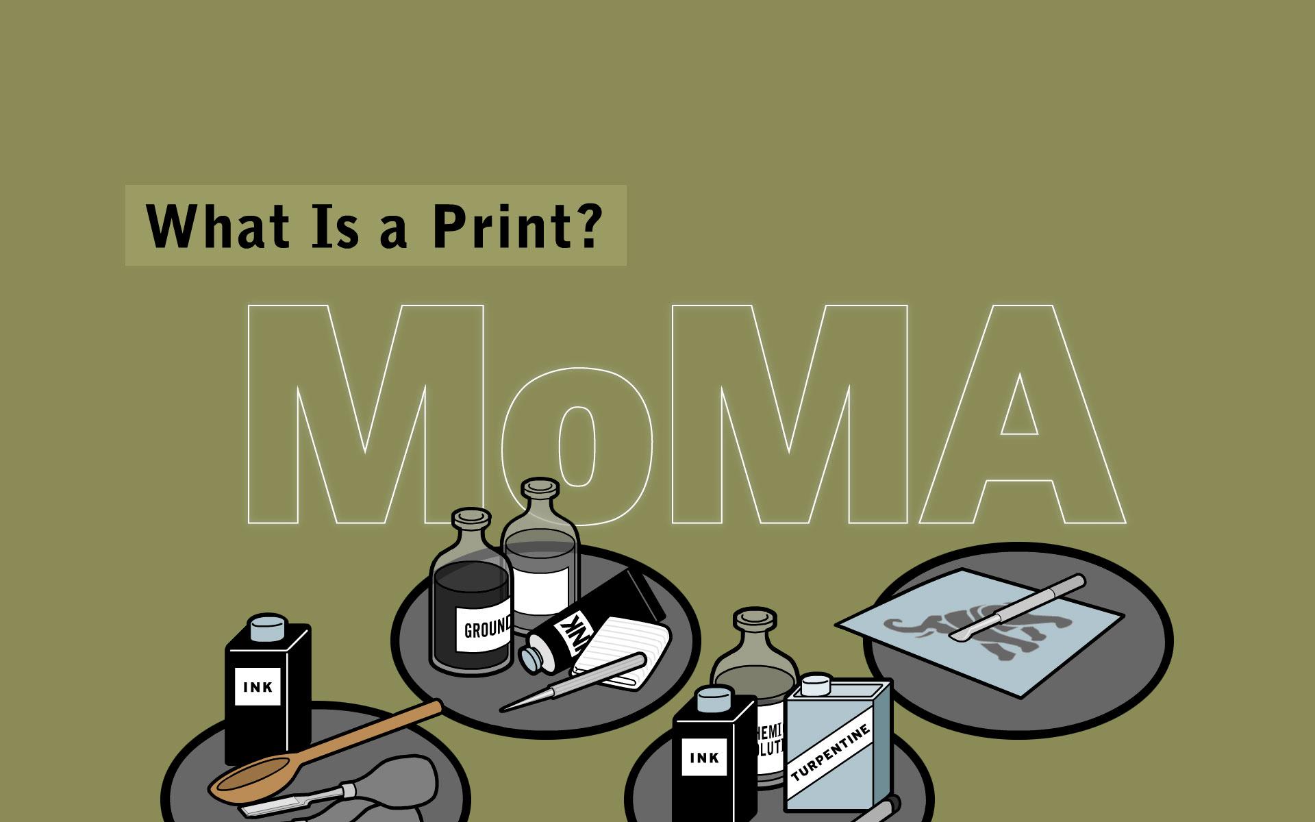 Portfolio-MoMA-WIAP-Cover.jpg
