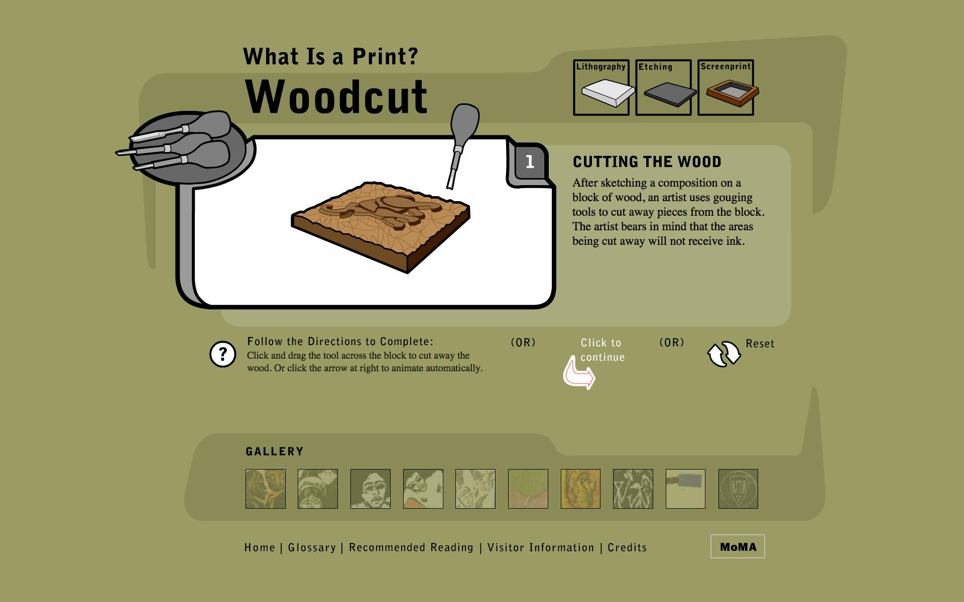 Portfolio-MoMA-WIAP-Woodcut-Carve.jpg