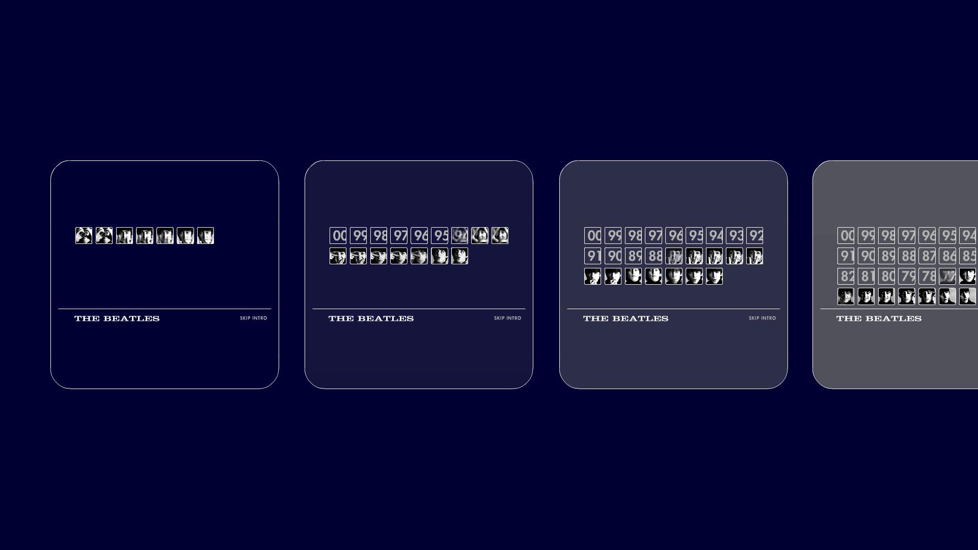 Portfolio-Miramax-AHDN-Site-Intro.jpg
