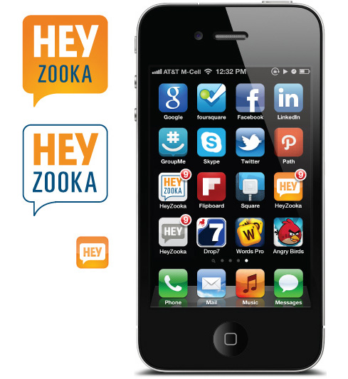 heyzooka-logo-iPhone.jpg