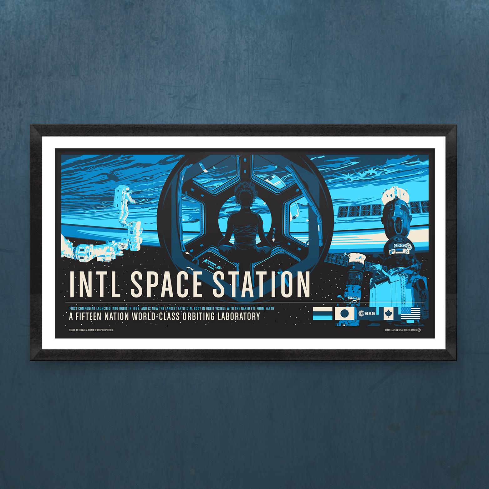 GiantLeaps-Framed-ISS-Wall.jpg
