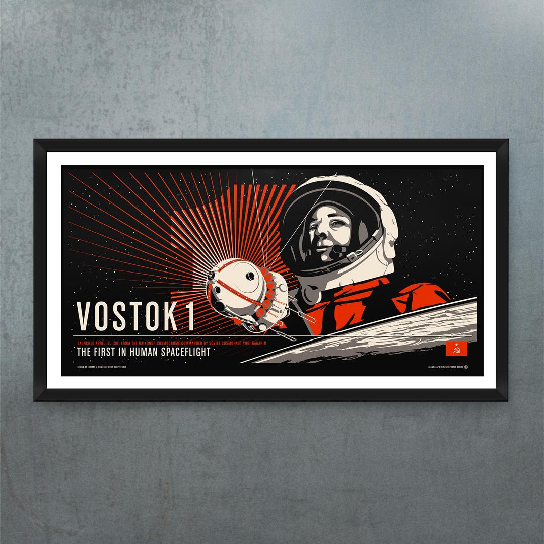 GiantLeaps-Framed-Vostok-Wall.jpg