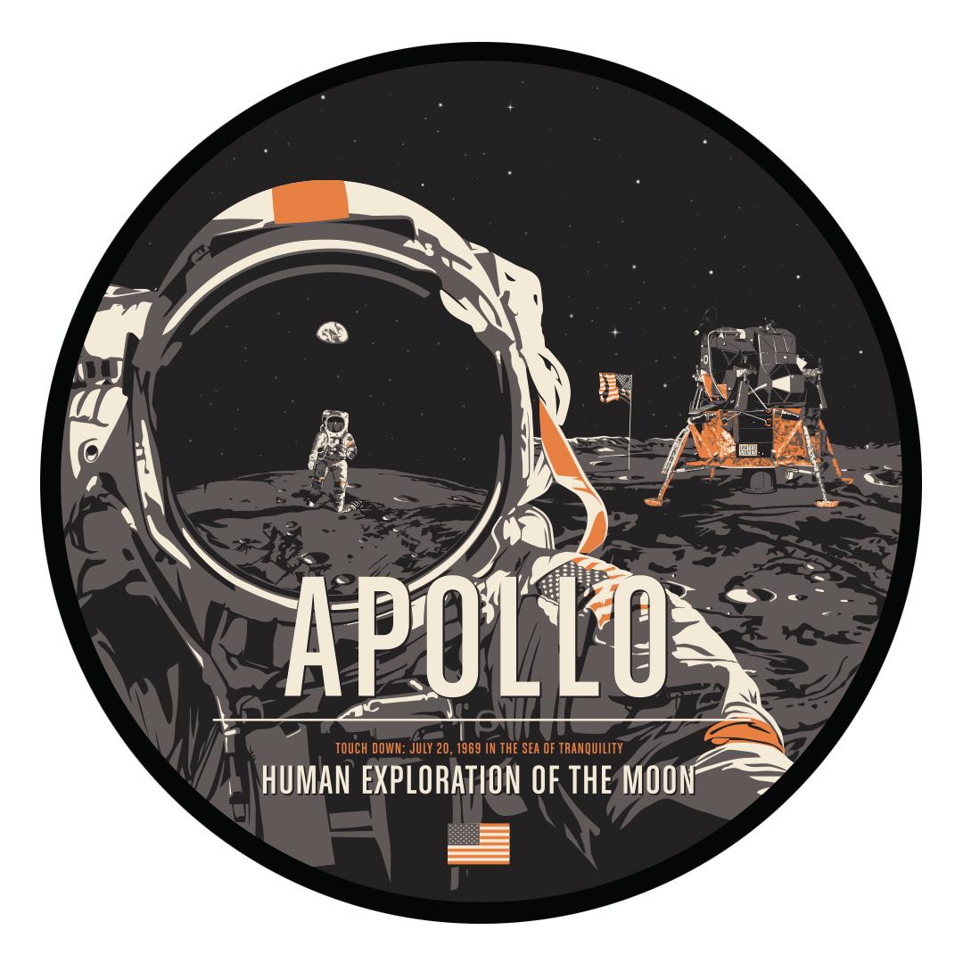 Apollo11-Sticker-Art-1080.jpg