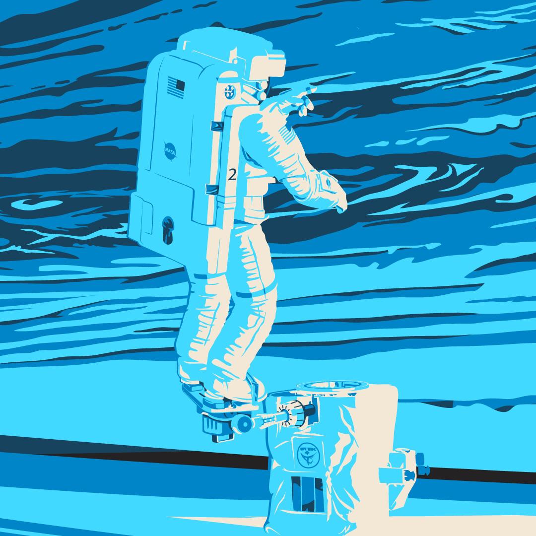 GiantLeaps-ISS-EVA.jpg