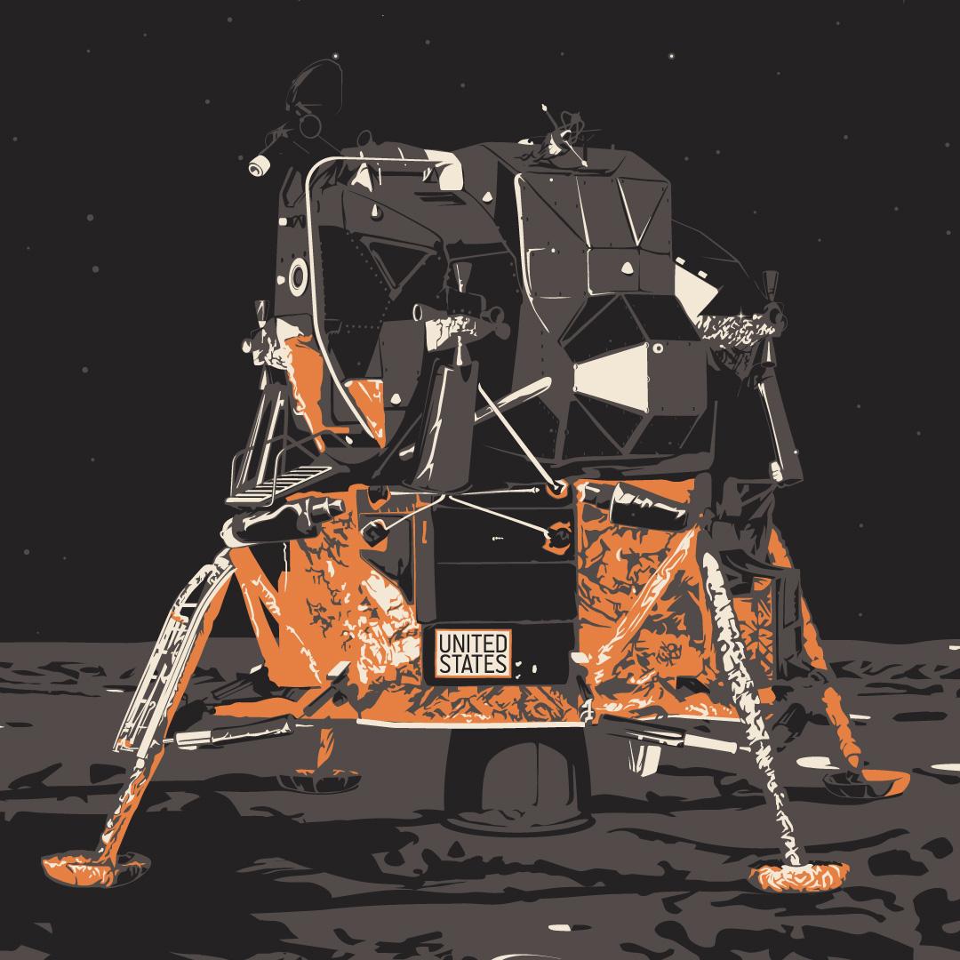 GiantLeaps-Apollo-LEM.jpg
