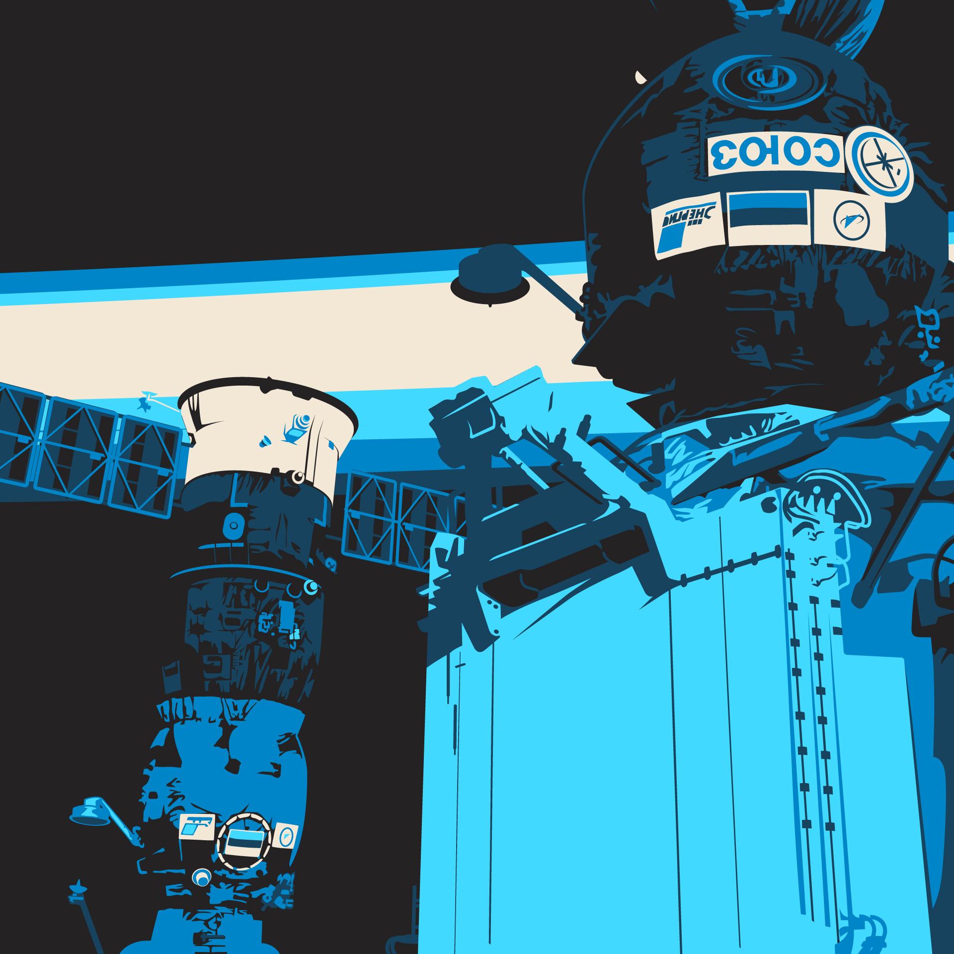 GiantLeaps-ISS-Soyuzes.jpg