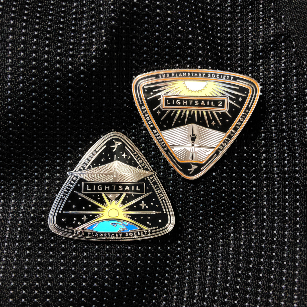TPS-lightSail-pins-model.jpg