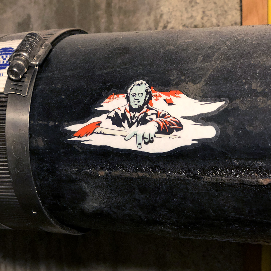 shining-sticker-model-pipe.JPG