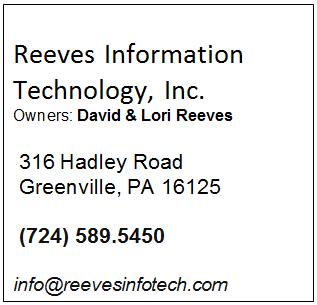 reeves.png