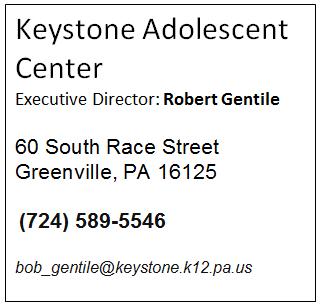 keystoneadolescent.png