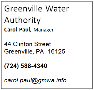 greenvillewater.png