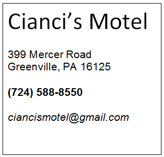 ciancimotel.png