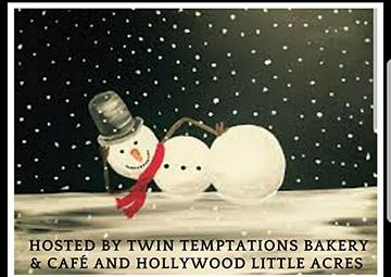 twin small snowman pic.jpg