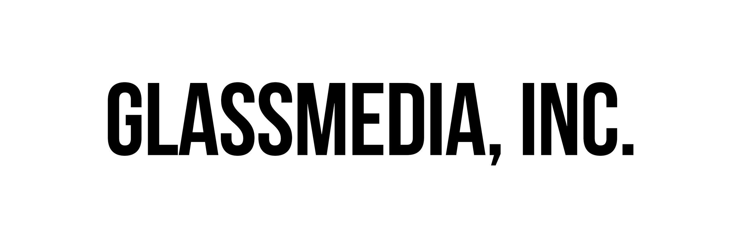 glassmedia.jpg