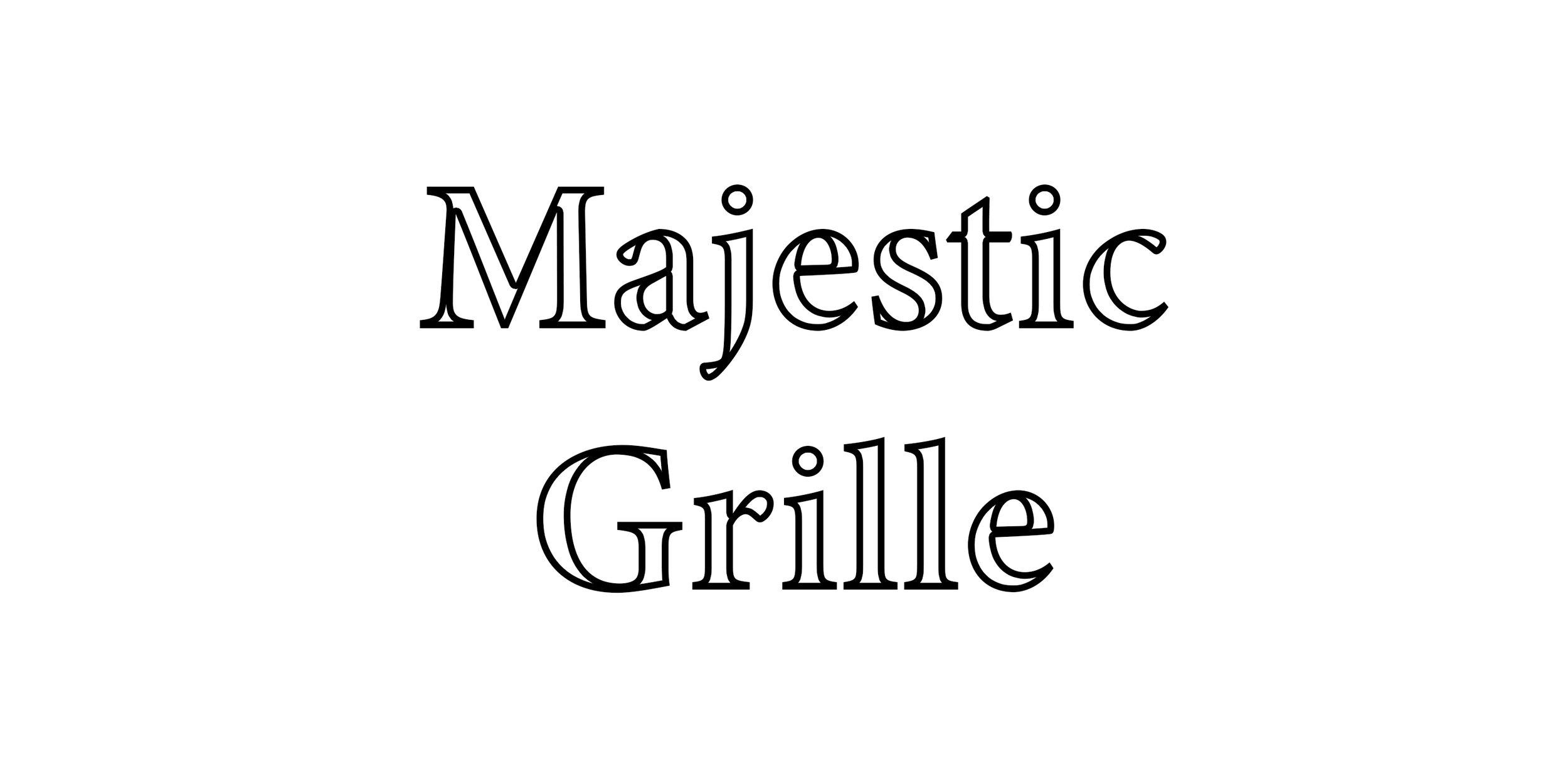 majesticgrille.jpg