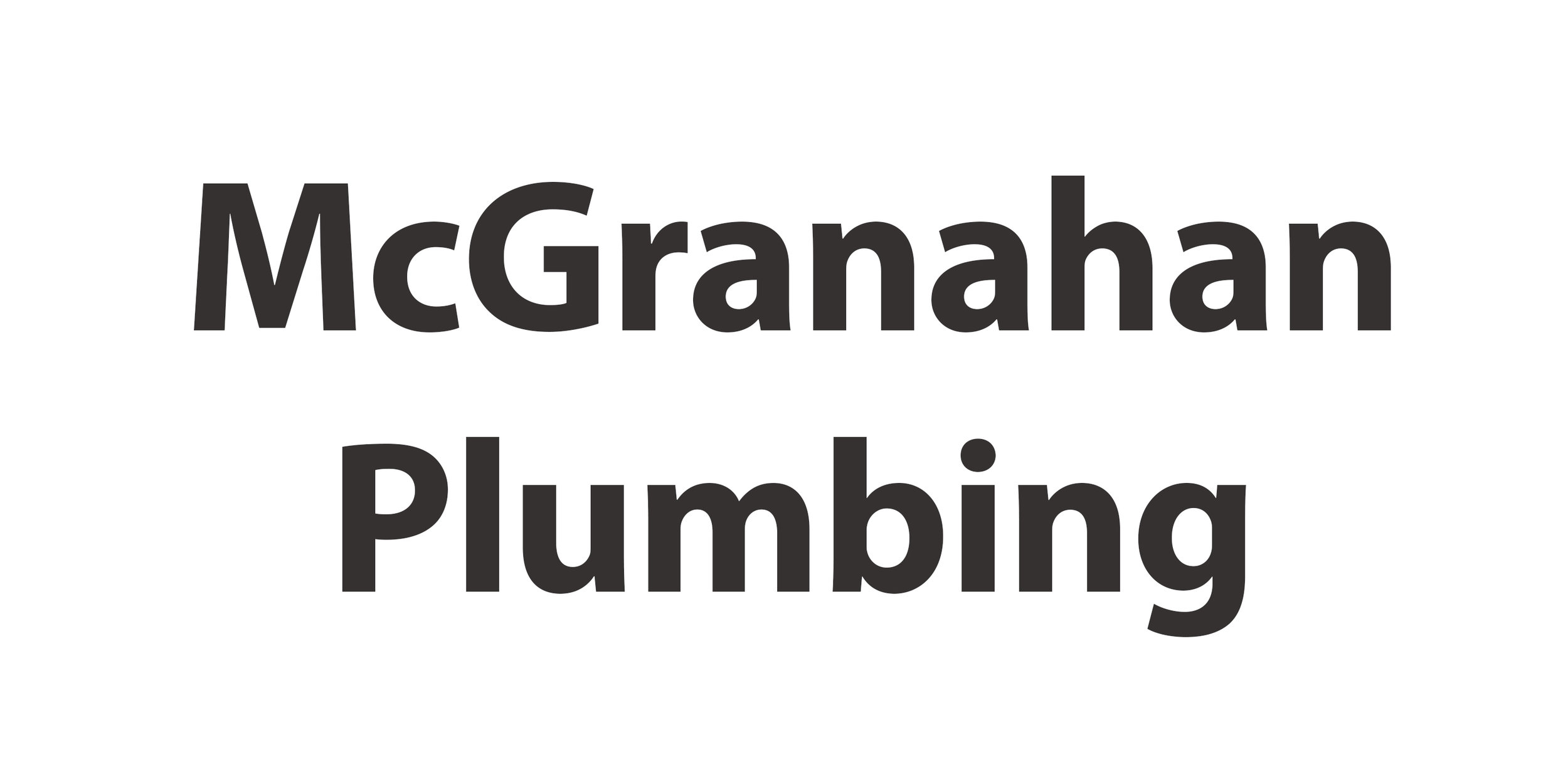 mcgranahanplumbing.jpg