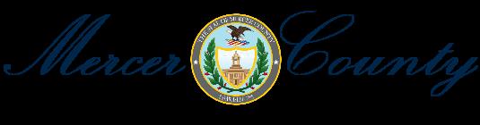 2018_transparent_logo.png