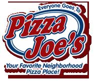 pizza-joe's.png