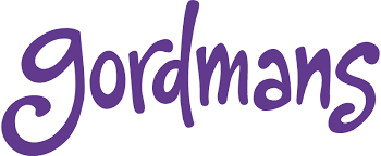 gordmans.png
