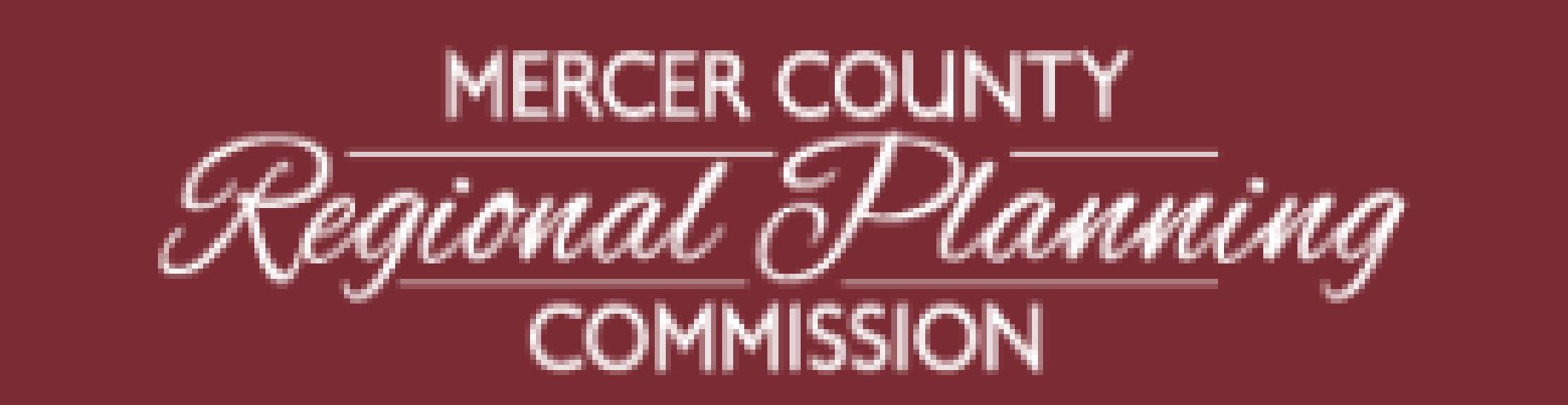 mcrpc_logo.jpg