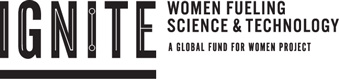 Ignite Women Fueling Science and Technology