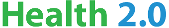 health 20 logo.png