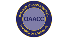 OAACC logo.png