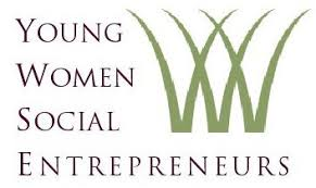 Young Women Social Entrepreneur's 2017 Annual Retreat