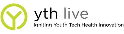 YTH Live 2015