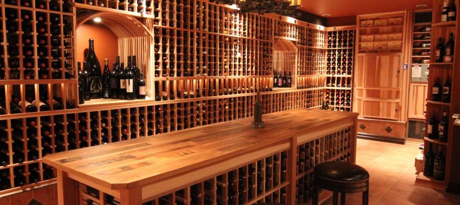 Cellar 8.jpg