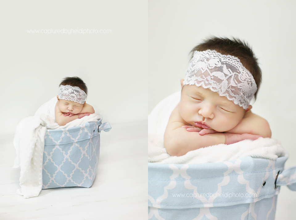 6-central-iowa-newborn-photographer-huxley-ames.png