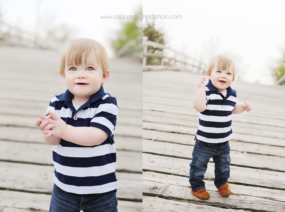 5-central-iowa-family-photographer-huxley-ames-one-year-pictures-donner.png