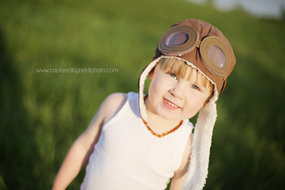 4-central-iowa-children-photographer-huxley-desmoines-waukee-copy.jpg
