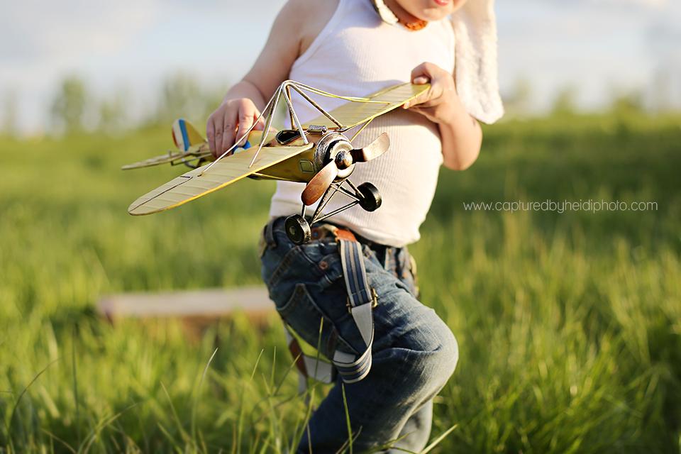 5-central-iowa-children-photographer-huxley-desmoines-waukee-copy.jpg