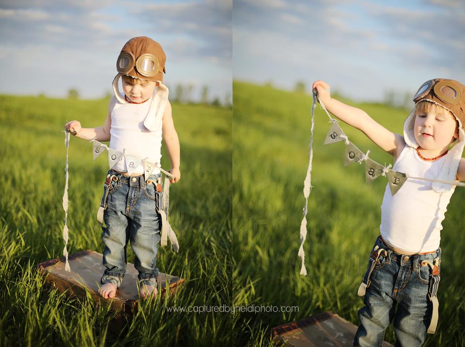 6-central-iowa-children-photographer-huxley-desmoines-waukee-copy.jpg