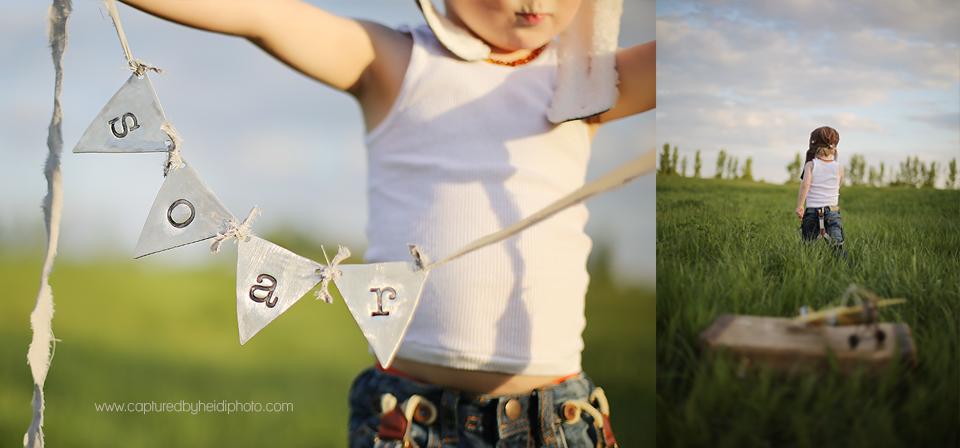 7-central-iowa-children-photographer-huxley-desmoines-waukee-copy.jpg