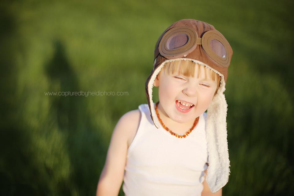 1-central-iowa-children-photographer-huxley-desmoines-waukee-copy.jpg