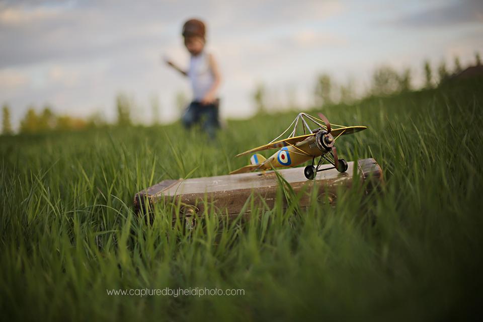 8-central-iowa-children-photographer-huxley-desmoines-waukee-copy.jpg