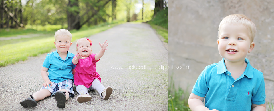 5-central-iowa-family-and-children-photographer-toddlers-babies-one-year-old-huxley-iowa-desmoines.png