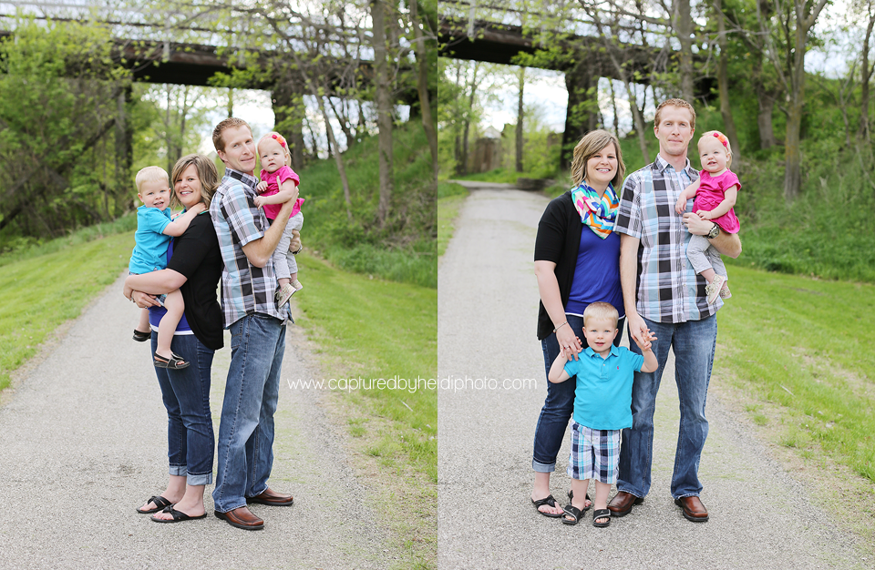 3-central-iowa-family-and-children-photographer-toddlers-babies-one-year-old-huxley-iowa-desmoines.png