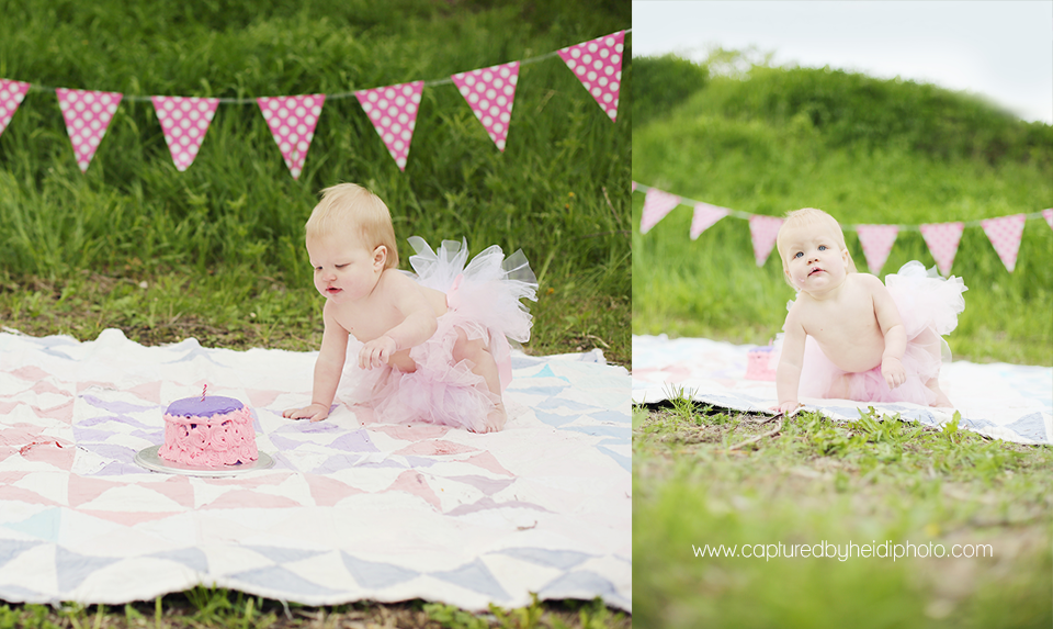 7-central-iowa-family-and-children-photographer-toddlers-babies-one-year-old-cake-smash-huxley-iowa-desmoines.png