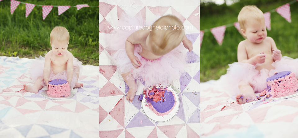 8-central-iowa-family-and-children-photographer-toddlers-babies-one-year-old-cake-smash-huxley-iowa-desmoines.png