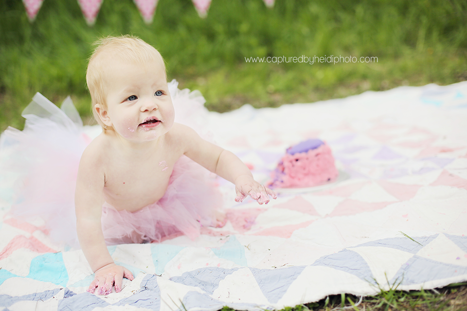 9-central-iowa-family-and-children-photographer-toddlers-babies-one-year-old-cake-smash-huxley-iowa-desmoines.png