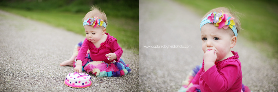 2-central-iowa-baby-photographer-cake-smash-huxley-desmoines-waukee.png